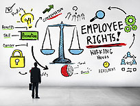 How Will Employment Law Changes in the New Financial Year Affect SMEs?