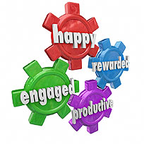 How SMEs Can Boost Employee Engagement
