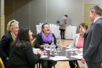 Global Entrepreneurship Week: Basepoint Is Helping Entrepreneurs to 'Make It Happen'