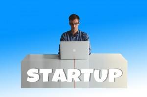 entrepreneur-696957_960_720
