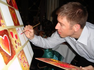 painter-4165_960_720