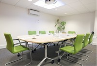 7 Top Tips for Effective Business Meetings