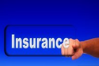 Company Insurance – What does a Small Business need?