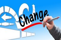 Does Your SME Need a Change of Image?