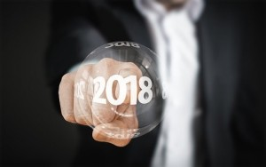 Managed offices to let, 2018 business trends