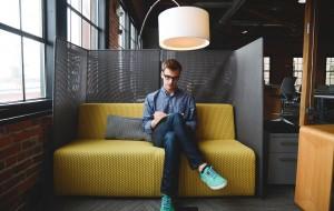 Virtual Serviced Office, business start ups