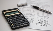 Five Key Reasons Why Budgets are Vital for Small Businesses